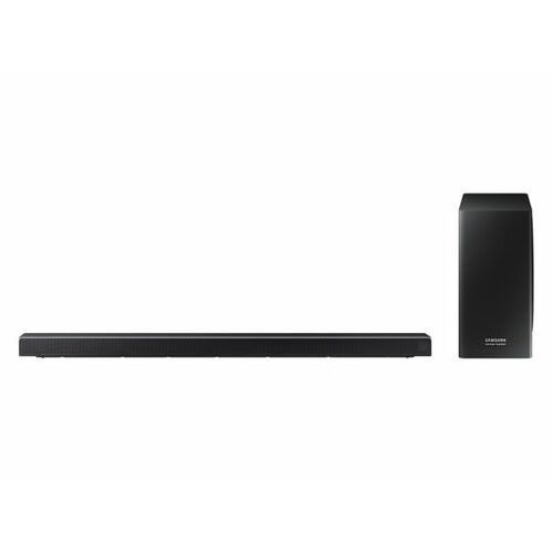Soundbary, Samsung Harman Kardon HW-Q70R