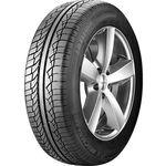 Opony letnie, Michelin Latitude Diamaris 315/35 R20 106 W