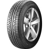 Michelin Latitude Diamaris 315/35 R20 106 W