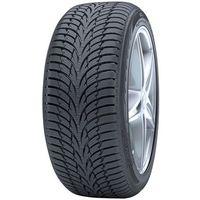 Opony letnie, Pirelli P Zero Nero GT 225/50 R17 98 Y