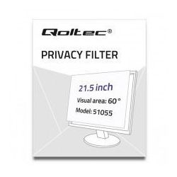 Filtr Qoltec 51055