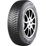 Opony zimowe, Bridgestone Blizzak LM-001 Evo 225/50 R17 98 H