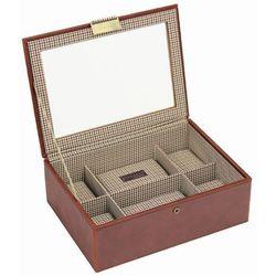 Pudełko na zegarki Stackers Executive 73232