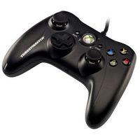 Gamepady, Gamepad Thrustmaster GPX PC/X360