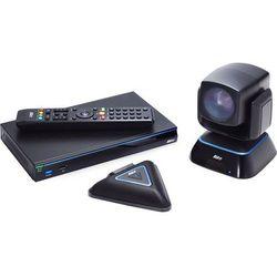 System Wideokonferencyjny AVer EVC130 PTZ Cam