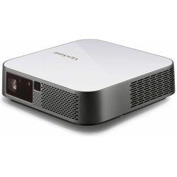 Projektor ViewSonic M2 (M2)