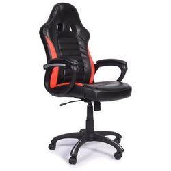 Fotel gamingowy DRIVER