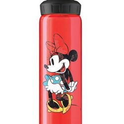 SIGG - Butelka VIVA MINNIE MOUSE