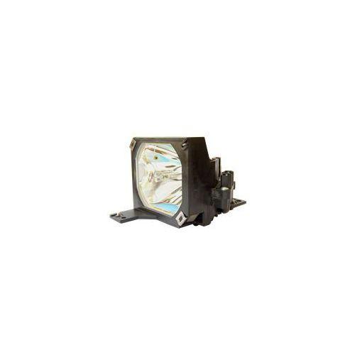 Lampy do projektorów, Lampa do EPSON PowerLite 70c - kompatybilna lampa z modułem