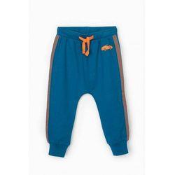 Spodnie dresowe dla niemowlaka 5M4011 Oferta ważna tylko do 2031-06-24