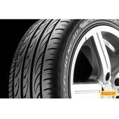 Pirelli P Zero Nero GT 235/45 R17 97 Y