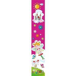 Naklejka Little Fairy 74507