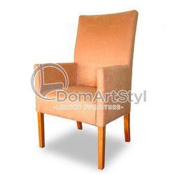 fotel Wysoki 107 cm