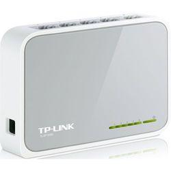 Przełącznik TP-LINK TL-SF1005D
