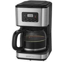 Ekspresy do kawy, Clatronic KA-3642