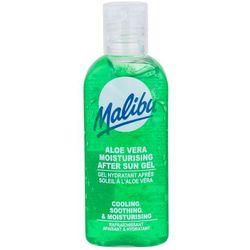 Malibu Aloe Vera preparaty po opalaniu 100 ml unisex