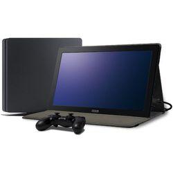Monitor HORI Portable HD Gaming PS4