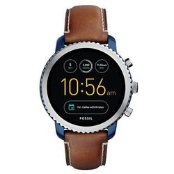 Fossil FTW4004