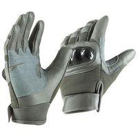 Rękawice robocze, Rękawice taktyczne MTL Tac-Force Kevlar (7020KFG-HD) - olive drab