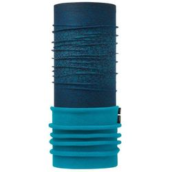 Chusta wielofunkcyjna POLAR - IVANA BLUE CAPRI - BLUE CAPRI
