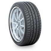 Toyo Proxes T1 Sport 275/40 R19 105 Y