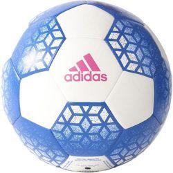 Piłka adidas Ace Glider Ball AZ5976