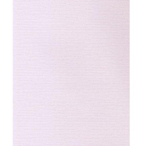 Tapety, Watercolours G67258 tapeta ścienna Galerie