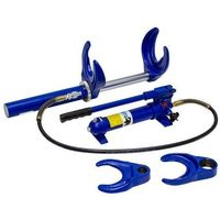 Pozostałe narzędzia ręczne, Ściągacz do sprężyn amortyzatorów hydrauliczny