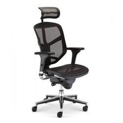 Krzesło Enjoy R HRMA Nowy Styl