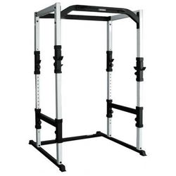 Stanowisko treningowe York Fitness Power Cage
