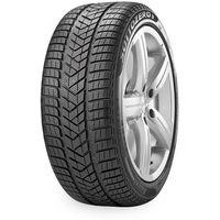 Opony zimowe, Pirelli SottoZero 3 225/45 R18 91 H