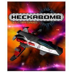 Heckabomb (PC)