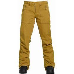 spodnie BURTON - Wb Vida Pt Evilo (301) rozmiar: XS