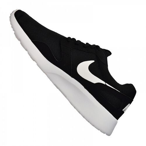 Męskie obuwie sportowe, BUTY MĘSKIE NIKE KAISHI 654473-010