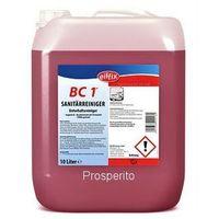 Pozostałe środki czyszczące, EILFIX BC-1 mycie łazienki 5L Sanitärreiniger (kwaśny)