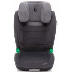 ZOPA fotelik samochodowy Integra i-Size Frost Grey 2021
