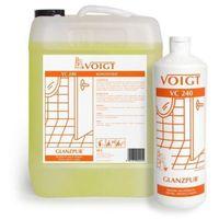 Pozostałe środki czyszczące, Nano Orange VC 241 - Antystatyczny środek do mycia