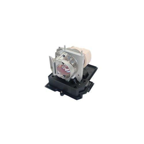 Lampy do projektorów, Lampa do ACER P5271n - generyczna lampa z modułem (original inside)