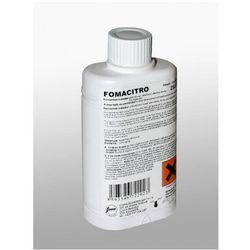Foma Fomacitro 250ml - przerywacz