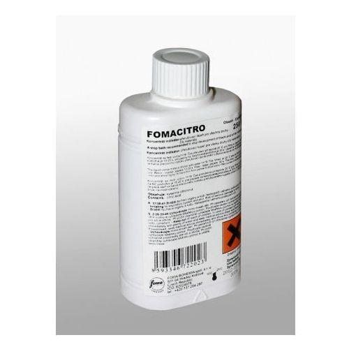 Chemia fotograficzna, Foma Fomacitro 250ml - przerywacz