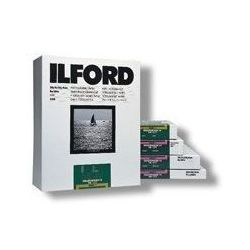ILFORD FB FIBER 18X24/25.5K