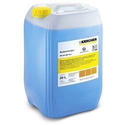 RM 69 ASF eco!efficiency - Alkaliczny środek do podłóg - 20 l