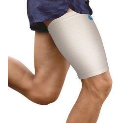 Elastyczny bandaż udowy Fortuna, XL