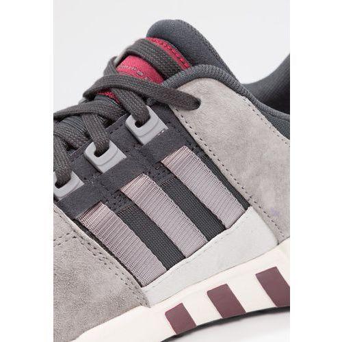 Obuwie sportowe dla kobiet, adidas Originals EQT SUPPORT RF Tenisówki i Trampki carbon/grey two