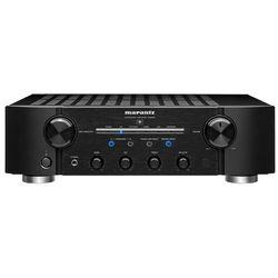 Marantz PM8006 wzmacniacz stereo