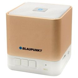 Głośnik Blaupunkt BT02