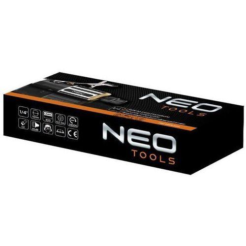 Szlifierki pneumatyczne, NEO Tools 12-034