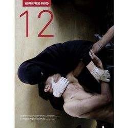 World Press Photo 2012 (opr. miękka)