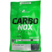 Odżywki węglowodanowe, Carbonox 1000g pomarańcza folia zip - Pomarańcza