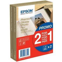 Papier fotograficzny EPSON C13S042167 Foto Glossy
